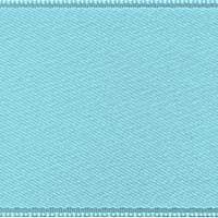 Satin Ribbon 10mm, 4006437069555