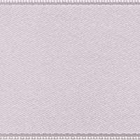 Satin Ribbon 10mm, 4006437837666