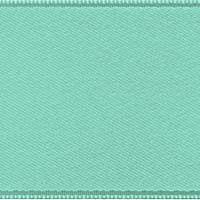 Satin Ribbon 10mm, 4006437071053