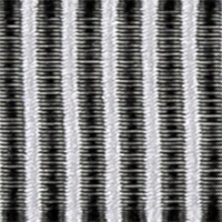 Band Piano Stripe 16mm, 4006437906621