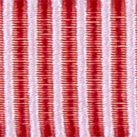 Band Piano Stripe 16mm, 4006437906607