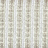 Band Piano Stripe 16mm, 4006437906591