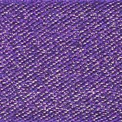 Sparkle Satinband 25mm, 4006437831558