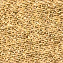 Sparkle Satinband 15mm, 4006437831404