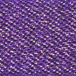 Sparkle Satinband 15mm, 4006437831459