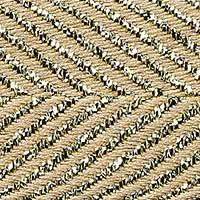Band Zig Zag 25mm, 4006437897417