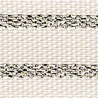 Band Glitter Teatowel 15mm, 4006437896311