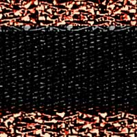 Band Winter Stripe 10mm, 4006437896182