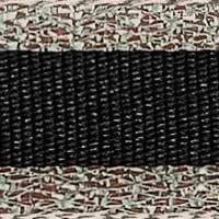 Band Winter Stripe 10mm, 4006437896199