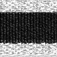 Band Winter Stripe 10mm, 4006437896205