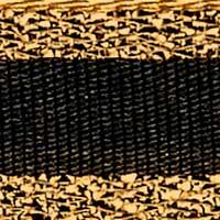 Band Winter Stripe 10mm, 4006437896212