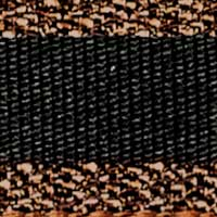Band Winter Stripe 10mm, 4006437896229