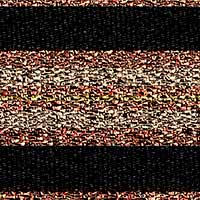 Band Winter Stripe 25mm, 4006437896236