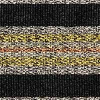 Band Winter Stripe 25mm, 4006437896243