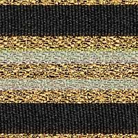 Band Winter Stripe 25mm, 4006437896267