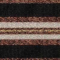 Band Winter Stripe 25mm, 4006437896274