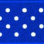 Satinband 16mm MINI DOTS, 4006437767864