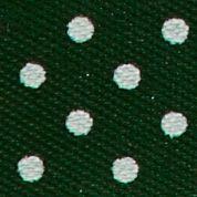 Satinband 16mm MINI DOTS, 4006437767819
