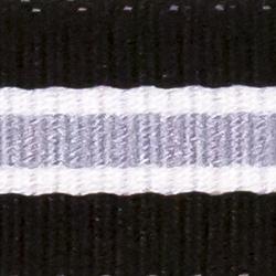 """Ripsband 16mm gestreift """"Grimsey"""", 4006437784144"""