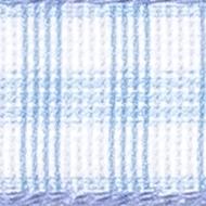 Taftband 5mm Vichy, 4006437598574