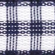 Taftband 5mm Vichy, 4006437472362
