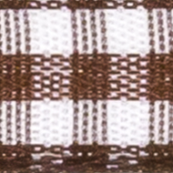 Taftband 5mm Vichy, 4006437646817