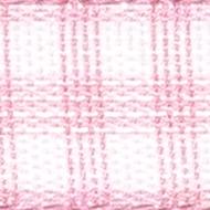 Taftband 5mm Vichy, 4006437598611