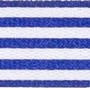 Besatzband 9mm Stripes, 4006437660516