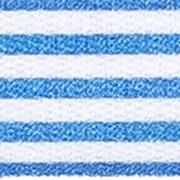 Besatzband 9mm Stripes, 4006437660332