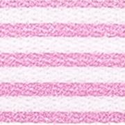 Besatzband 9mm Stripes, 4006437660271