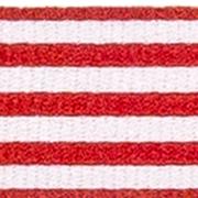 Besatzband 9mm Stripes, 4006437660127