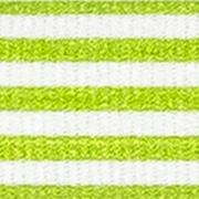 Besatzband 9mm Stripes, 4006437660158