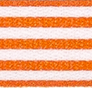 Besatzband 9mm Stripes, 4006437660394