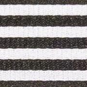 Besatzband 9mm Stripes, 4006437660578