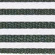 Besatzband 9mm Stripes, 4006437660813