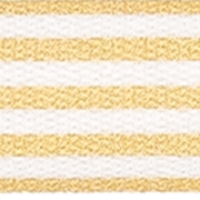 Besatzband 9mm Stripes, 4006437660752