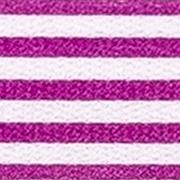 Besatzband 9mm Stripes, 4006437660455