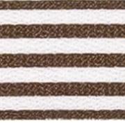 Besatzband 9mm Stripes, 4006437660639
