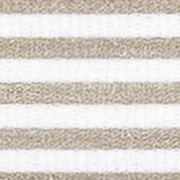 Besatzband 9mm Stripes, 4006437660875
