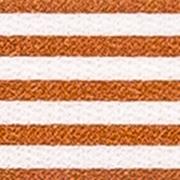 Besatzband 9mm Stripes, 4006437660691