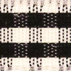 Vichy Rustic Gingham 15mm, 4006437787206