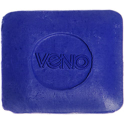 Schneiderkreide farbig ausbürstbar, 4028752008590
