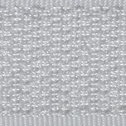 Haken- und Flauschband zum Aufnähen 50cm, 4028752381785