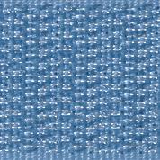 Haken- und Flauschband zum Aufnähen 50cm, 4028752381853