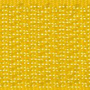 Haken- und Flauschband zum Aufnähen 50cm, 4028752381891