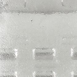 Schnullerclips 25mm Steg, 4028752440321