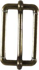 Leiterschnalllen 30mm, 4028752140948