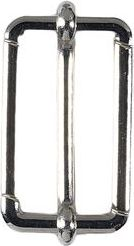 Leiterschnalllen 30mm, 4028752140955