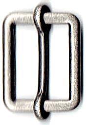 Leiterschnallen 20mm, 4028752373308