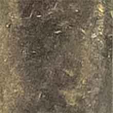 Leiterschnallen 40mm, 4028752311744